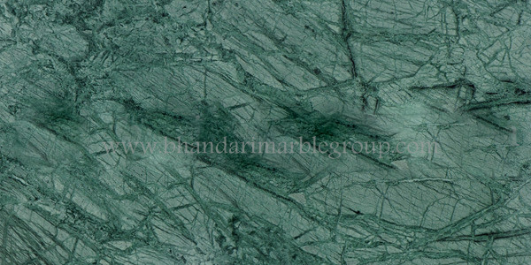 forest-green-marble-srf