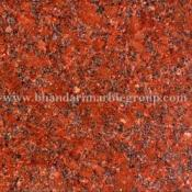 iikal_red_granite