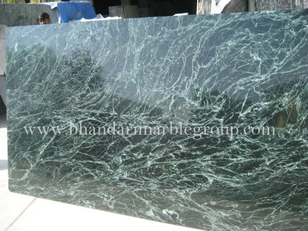 spider_green_marble