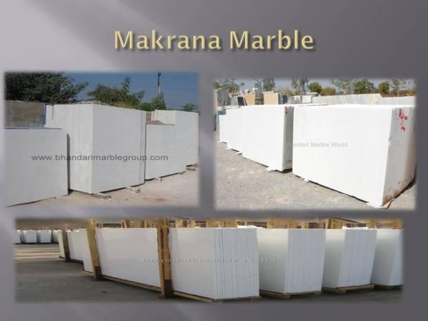 MAKRANA_mARBLE_2.jpg