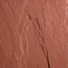 12-500x500-agra-red-natural-250x250