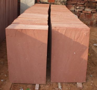 agra-red-Sandstone