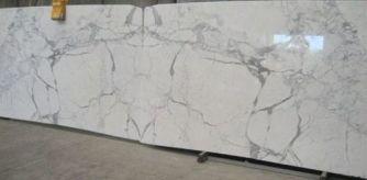 statuario-marble-500x500
