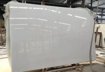 vietnam-white-marble-crystal-white-slabs-or-tiles-coarse-grain-and-fined-grain-top-quality-p480934-1b